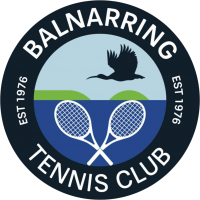 Balnarring Tennis Club