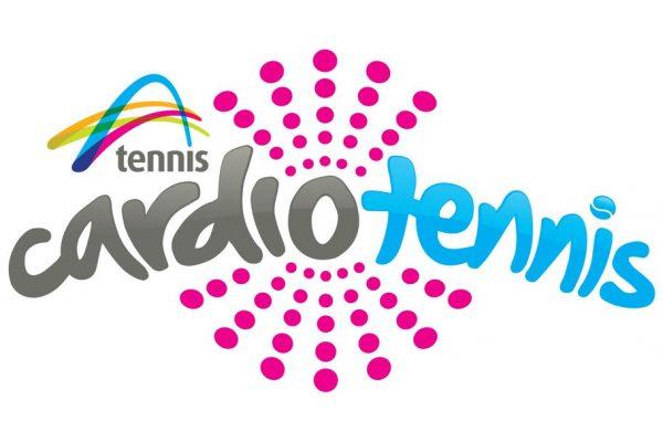 Cardio-Tennis-Training_Cardio-Tennis-Sydney_Cardio-Tennis-Drills_-Inspire-Tennis